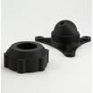 3Dプリント対応素材『カーボン複合素材』 製品画像