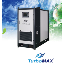 ターボブロワ『TurboMAX』 ※導入事例付きカタログ進呈 製品画像