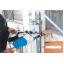 【業界初の技術評価取得】あと施工耐震補強工法 ノンピック工法 製品画像