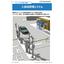 【RFID導入事例】入退場管理システム 製品画像