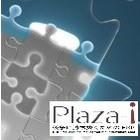 中堅・中小企業向けERPパッケージ『Plaza-i』 製品画像