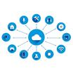 【活用事例】各種無線モジュールの組込をサポートしIoT化を実現 製品画像