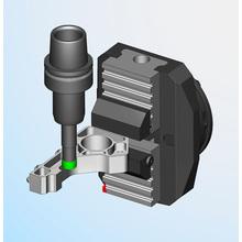 NC加工シミュレーションソフト『VERICUT』 製品画像
