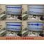 超音波伝搬現象の分類による、超音波の非線形スイープ発振制御技術 製品画像