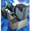 『チラー(油温調整機能)付き高圧クーラントポンプユニット』 製品画像