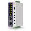 FC400-EIP 組込型インジケータ 製品画像