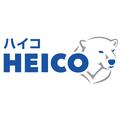 おかげさまでドイツ・HEICOは創業120周年 製品画像