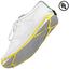 静電気対策フットグラウンダー(片足分/靴底全体) 製品画像