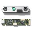 インテル RealSense テクノロジー 製品画像