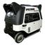 【可搬型長時間発電機】JPG2800 (Y) 製品画像