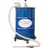 エア式タンク清掃ろ過クリーナー APDQO-Fシリーズ 製品画像