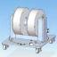 ワイス型電磁石『WS30-40-10KRT』 製品画像