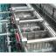 無薬注除鉄処理装置FRA工法 製品画像