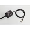 位置決めセンサー  LS-106S/LS-127 製品画像