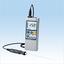 デジタル温度計 『SK-1260』【レンタル】 製品画像