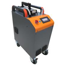 新型レーザークリーニング装置『イレーザー/ELASER』 製品画像