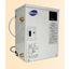 小型電気温水器『SEシリーズ』 製品画像
