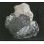 乾燥被膜潤滑剤 ドライフィルム 製品画像