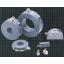 RFカーレント・トランスホーマー 「カーレント・プローブ」 製品画像