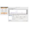 【ソフトウェア開発実績】MLF BL11 Tschues 製品画像
