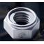 ゆるみ止めナット『U-NUT』の製造数は…1日61万個! 製品画像
