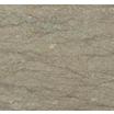 天然大理石『アンティーク グリーン』 製品画像