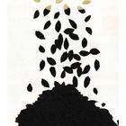 種籾被膜工法『鉄黒コート』 製品画像