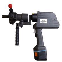 ベンカン 拡管式継手専用 拡管工具 「BKI-06R型」 製品画像