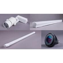LED照明・器具(OEM/ODM) 小ロット生産対応 製品画像