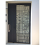 ロートアイアン ドア 製品画像