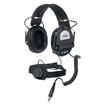 無線通信ユニット『DRAGER ANP-COM』 製品画像