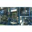 作業効率と製品品質を均一に【天井走行型全自動装置】 製品画像