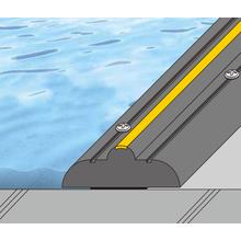 仮設雨水浸入防止材『リプラエースR』 製品画像