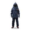 【高圧/低圧】アークフラッシュ防護服 製品画像