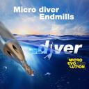 Micro_Diverブース画像.jpg