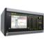 端子全数検査装置『TSJ-05』 製品画像