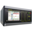 端子全数検査装置 『TSJ-05』 製品画像