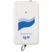 IoT無線ユニット【熱中症指標計用オプション】 製品画像