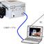 【アプリケーション事例】ハンドイン電波暗箱でのWebカメラ活用法 製品画像