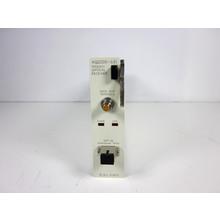 【中古】10GbitSオプティカルレシーバーAQ2200-631 製品画像