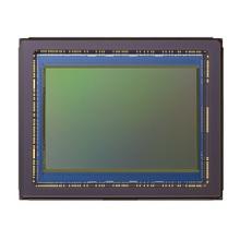 『カメラモジュール開発・製造サービス』 製品画像