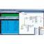 自動計測ソフトウェア_FlowView 製品画像