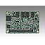 COM-Express Type10 モジュールSOM-7568 製品画像