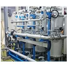 【サンプル処理受付中】『高精度水処理再生装置ECOクリーン』 製品画像