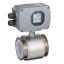 サニタリ電磁流量計『LF490/LF620型(一体形)』 製品画像