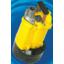 工事用水中ポンプ『BTR15~55』 製品画像