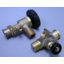 ニードルバルブ 黄銅 オーダーメイド 鍛造 漏れ検査 中国 製品画像