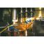 ブラザー・スイスルーブ・ジャパン社「不水溶性金属加工油」 製品画像