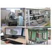 【製造ラインの効率化】株式会社ティーアイジー 会社案内 製品画像