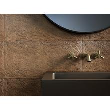 空間装飾に新たな可能性を創造する装飾タイル「Slate」 製品画像